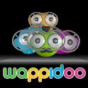 Wappidoo!! icon
