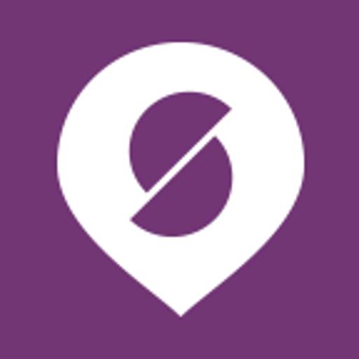 Spontly 社交 App LOGO-APP試玩