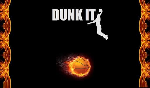 Dunk IT