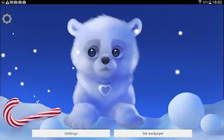 Screenshot of Polar Chub Lite