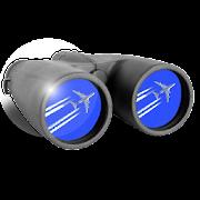 Radar Spotter AR pro