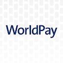 Worldpay Total icon