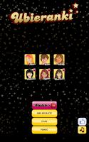 Screenshot of Ubieranki