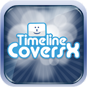 Timeline Profile Photo Maker +