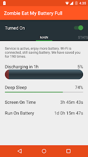 Battery Saver: ZEMB Full v1.8 build (1822) uncB6ph8ykP9NN6AMDAyHZas5CLxHtcVP6Nz64RdSCMgbz0j28O2XZNEqrrrynqNS3K8=h310