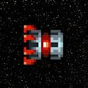 Space Rush: Arcade Shooter