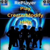 RePlayer