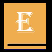 Resultado de imagen para logo Elejandria app