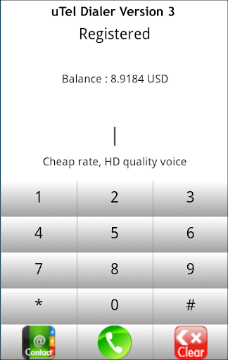 HKPhone Revo HD4 - VnReview
