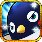 Survival Penguin icon
