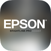 Epson BrightLink Pro Assist