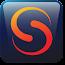 Skyfire navigateur (beta)