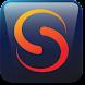Skyfire браузер (бета-версия)