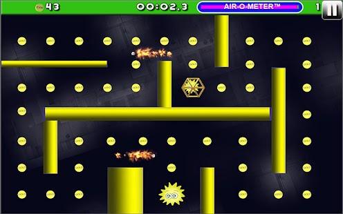 Monty and the Mugwumps - FREE- screenshot thumbnail