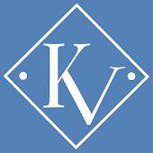 KV Ministries