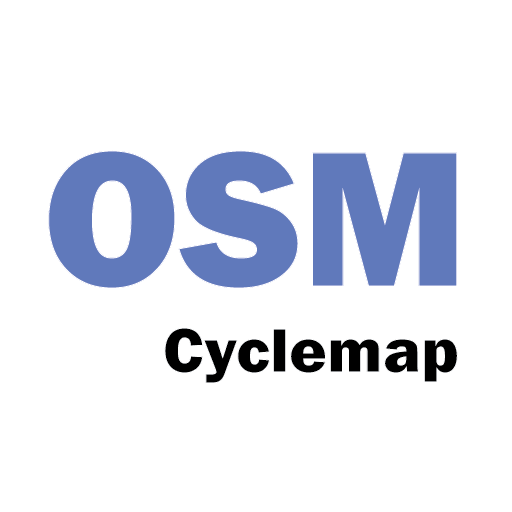 【免費旅遊App】OpenCycleMap Viewer-APP點子