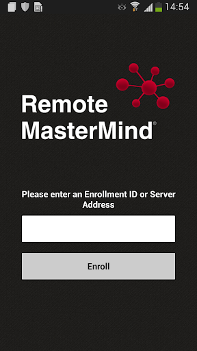 Remote MasterMind for Huawei