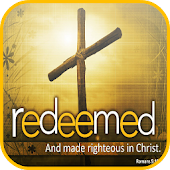 Daily Grace - Righteousness