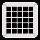 QuickApp (Apps Organizer) icon