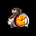 FrontierVille Notify logo