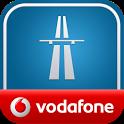 Vodafone - Autópálya icon