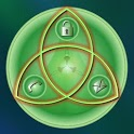 Celtic Go Locker Theme icon
