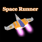 Space Runner icon