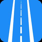 Südtirol - Verkehr