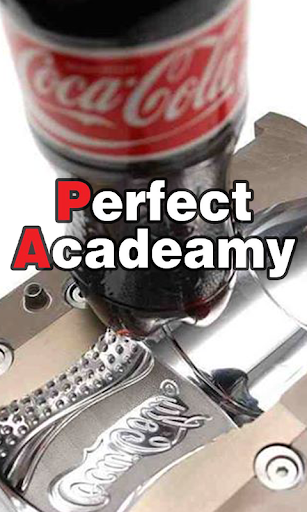 Perfect Academy