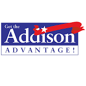 Addison Connect