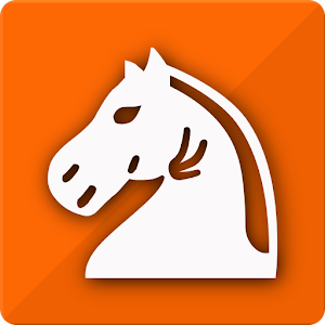 Follow Chess ♞ Free for PC and MAC