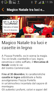 Piazza Portello- screenshot thumbnail