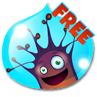 One More Drop FREE icon