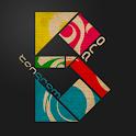 Tangram Pro (free) logo