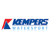 Kempers Watersport