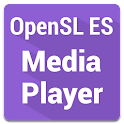 OpenSLMediaPlayer (C++ API) icon
