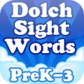 Game Dolch Sight Words Flashcards APK for Windows Phone
