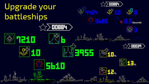 Global Battleship Defense