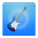 Tigo Music Guatemala icon