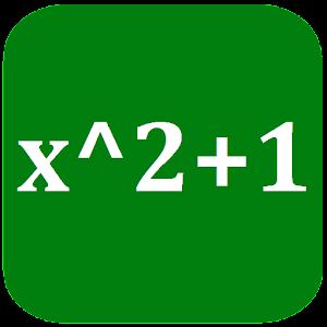 Custom Formulas APK Cracked Download