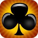 Spider Solitaire Free for Android™