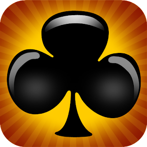 Spider Solitaire Free for PC and MAC