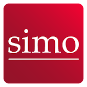 Scuola Simo