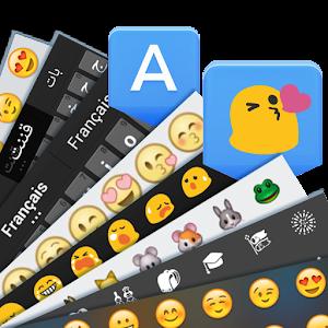 Emoji Smart Keyboard Pro | FREE Android app market