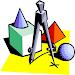 Calc Lab Icon