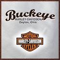 BuckeyeHD logo