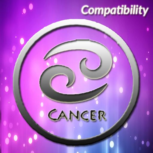 Cancer Zodiac Compatibility