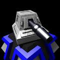 Robo Defense FREE download