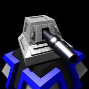 Robo Defense FREE