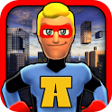 Team Awesome v1.0.1 APK Download